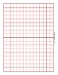Print A Sheet Of Graph Paper Printable Ecg Paper