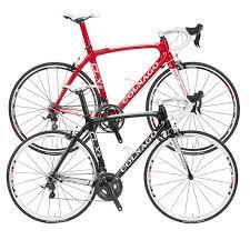 Colnago Clx 3 0 Ultegra Road Bike 2014 Sloping Geometry