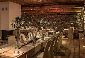 Hochzeitslocation Kanton Glarus Hochzeitslocation Graub Nden