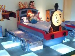 train bedroom – chrisyisblogging.net