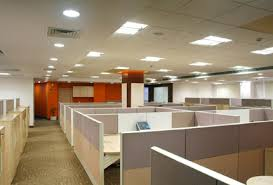Interior Design Companies Chairs Ovens Ideas Amazing 40 Delectable Interior Design Companys