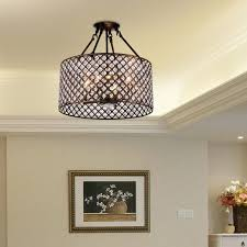 medium size of lighting mini flush mount ceiling lights flush mount dining room light flush
