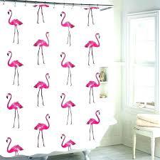 flamingo bathroom accessories flamingo bathroom decor flamingo bathroom decor destinations shower curtain set flamingo themed bathroom flamingo bathroom