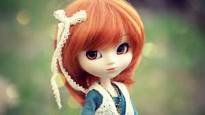 Doll Set Wallpapers for Android - APK ...