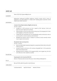 Walden Integrative Essay Sample Resume Newspaper Delivery Esl