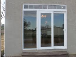 window type new construction