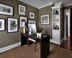 Home office paint Nice Home Office Paint Color Ideas Good Home Office Colors Catchy Office Office Color Ideas Home Decor Lamaisongourmetnet Home Office Paint Color Ideas Good Home Office Colors Catchy Office