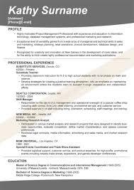 Resume Example Education In Examples English Teacher Resume Sle