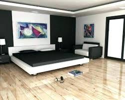bedroom vinyl flooring bedroom vinyl flooring bedroom flooring incredible best bedroom wooden floor ideas images on bedroom vinyl flooring bedroom vinyl