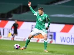 Aug 20, 2020 · eggestein is still under contract with werder until 2023. Eggestein Lasst Zukunft Bei Werder Offen Keine Garantien Freie Presse 2 Bundesliga