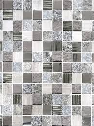 glass backsplash texture. Simple Backsplash Brown Gray Marble Glass Backsplash Tile Intended Texture R