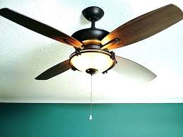 how to replace ceiling fan light bay light kit replacement ceiling fan light wiring diagram one