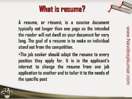 What Is Resume Inspiration What Is A Resume Vs Cv Unique Lebenslauf Englisch Cv Oder Résumé