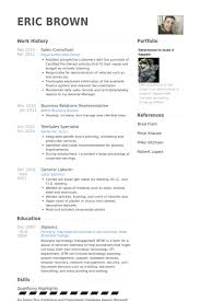 Sample Security Consultant Resume Information Security Consultant Resume Sample 14 New