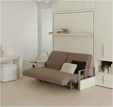 diy murphy bed couch the ito queen size wall bed system features modern styling and an