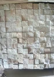 stone tile texture. Beautiful Tile Texture Tile Inside Stone