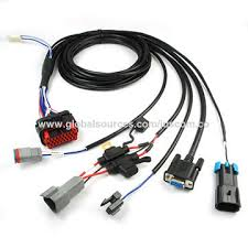taiwan automotive wiring harness waterproof connectors on taiwan automotive wiring harness waterproof connectors