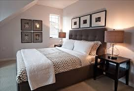 Superior Bedding Ideas For A Luxurious, Hotel Like Bed   Freshome.com