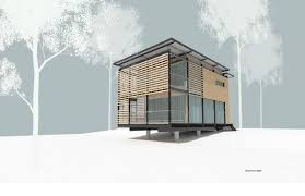 Small Picture Prefab Green Homes Green Cabin Kits