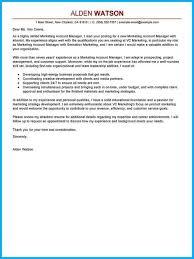 Business Development Executive Cover Letter Sarahepps Com