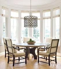 nook lighting. Breathtaking Kitchen Nook Lighting Creative Of Breakfast Area Best Images On L