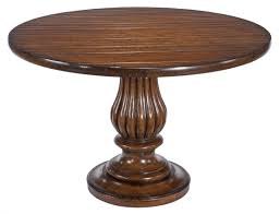 large size of round wood table top unfinished with unfinished round wood table tops canada plus