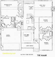 cottage house plan beautiful cottage house plan elegant cottage floor plans house plans 0d new of