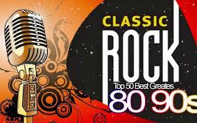 Many are stadium rockers, but some are just classic rock songs with a feeling that spans generations. Top 100 Best Classic Rock Songs Of All Time Classic Rock Greatest Hits 80s 90s W Rock Shop