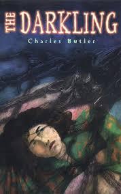 Amazon.com: The Darkling (9780689817960): Butler, Charles: Books