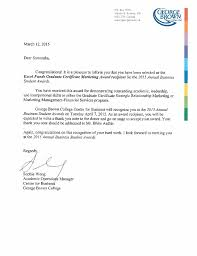 14 Congratulations Letter For Graduation Payroll Notice