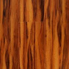 tropical siberian tigerwood 12 mm x 6 factory flooring liquidators flooring in carrollton texas hardwood tile laminate lvt