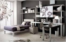modern bedroom for teenage girls. Superb Modern Teenage Girls Bedroom 1 Pictures Styles For S