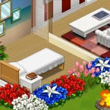Small Picture Home Decorating Games Home Designing Ideas