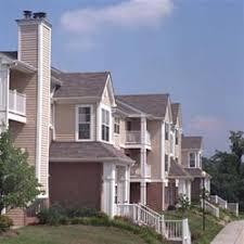 Photo Of Sunscape Apartments   Roanoke, VA, United States