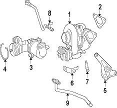 parts com® mercedes benz e320 engine parts oem parts 2005 mercedes benz e320 cdi l6 3 2 liter diesel engine parts