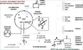 equus pro tach wiring diagram notasdecafe co equus pro racing tach wiring diagram quick car library co auto meter