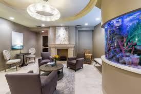 dental office design. Dental Office Design Waiting Area Fish Tank Design-6 Dental Office Design