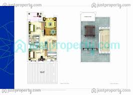 4 bedroom house plans 1600 square feet luxury bedroom floor plan with measurements lovely 1600 sq ft 40 x 40 house