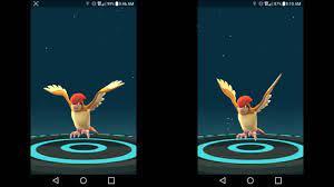 Pokémon Go APK Teardown [0.41.3]