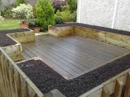 wood floor tiles ikea. Wood Floor Tiles Ikea Patio Ideas Diy Outdoor Runnen Decking C