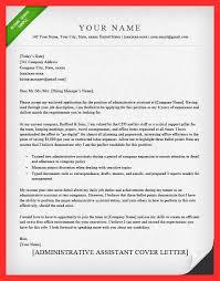 Skillful Ideas Cover Letter Bullet Points   Controller   CV Resume     Sidemcicek com