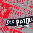 E.M.I. by Sex Pistols