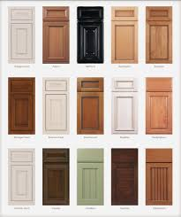 home depot kitchen cabinet doors new lowe s replacement kitchen cabinet doors refacing old