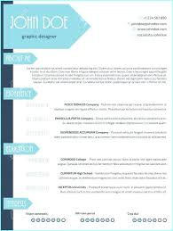 Download Free Modern Resume Templates For Word Modern Word Templates Free Modern Resume Templates For Word