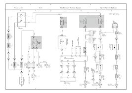 96 Toyota 4runner Wiring Diagram Toyota 4Runner Engine Schematic