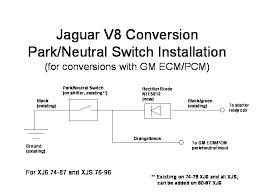 xj6 wiring diagram jag wiring diagram database jaguar jag yamaha xj6 xj6 wiring diagram jaguar wiring diagram 1996 xj6 wiring diagram