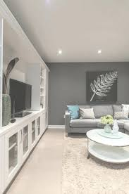 basement wall colors glamorous best basement wall colors ideas on paint and lighting with basement colors