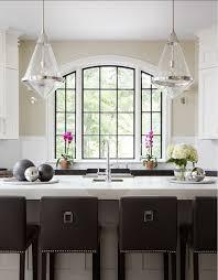 transitional kitchen lighting. Transitional Pendant Lighting Perfect Lights Transitional Kitchen Lighting
