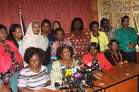 Image result for IMAGES OF KENYAN MPS
