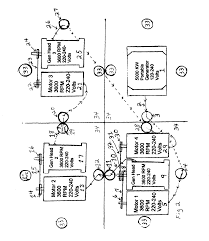 Amazing 220 volt thermostat wiring diagram position everything